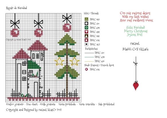 Regalo de Navidad (1)-page-001