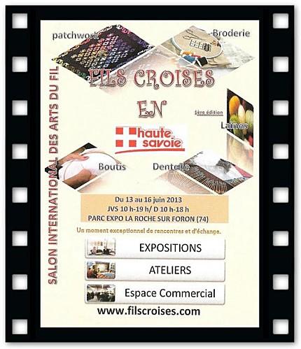 Fils-croises-Haute-savoie-2013-copie-1