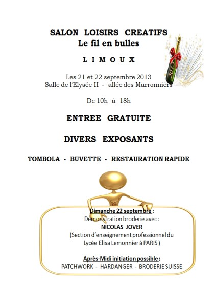 salon-limoux