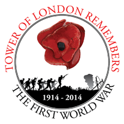 hrp-towerlondon-ww1-logo