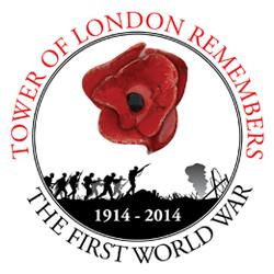 hrp-towerlondon-ww1-logo