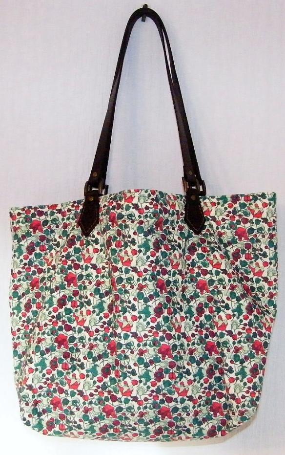 Helen bag