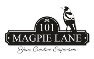 101 Magpie Lane